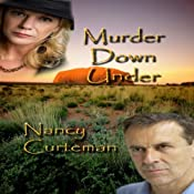 Murder Down Under | [Nancy Curteman]