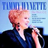 The Best Of Tammy Wynette Tammy Wynette
