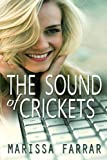 The Sound of Crickets