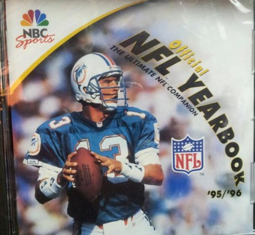95-96-official-nfl-yearbook-the-ultimate-nfl-companion-cd-rom