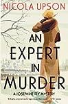 An Expert in Murder (Josephine Tey My...
