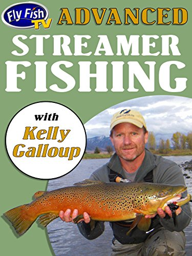 advanced-streamer-fishing-with-kelly-galloup