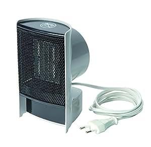 mini chauffage chauffage lectrique 500 watt chauffage de poche bricolage. Black Bedroom Furniture Sets. Home Design Ideas