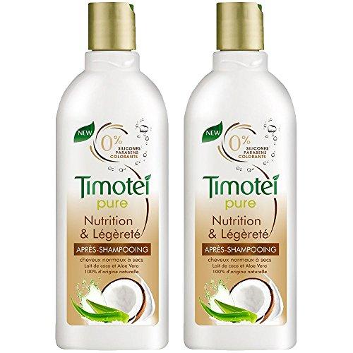 timotei-apres-shampoing-pure-nutrition-legerete-300ml-lot-de-2