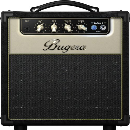 small tube amp advise a guitar forum. Black Bedroom Furniture Sets. Home Design Ideas
