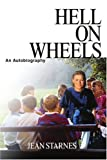 img - for Hell on Wheels: An Autobiography book / textbook / text book