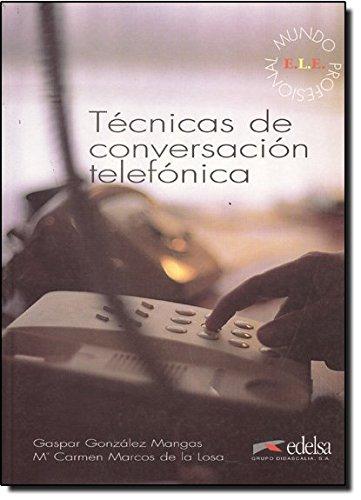 mundo-profesional-a2-b1-tecnicas-de-conversacion-telefonica-arbeitsbuch-mit-schlussel-didier
