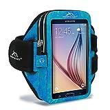 Armpocket - Ultra i-35 - Arctic Blue - Medium