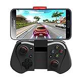 Megadream® Wireless Bluetooth 3.0 Game Controller Joystick Gamepad For Apple IPhone 6/6Plus 5S 5C 5 4S IPad Air...