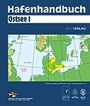 Hafenhandbuch Ostsee I Grundwerk 2016...