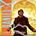 Daniel X: Demons and Druids (       UNABRIDGED) by James Patterson, Adam Sadler Narrated by Milo Ventimiglia