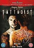 Tattooist [DVD]