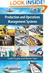 Production and Operations Management...