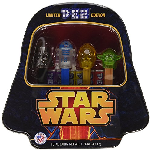 star-wars-limited-edition-collectors-pez-gift-set