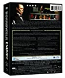 Image de Boardwalk Empire: Complete Third Season [Blu-ray]