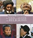 echange, troc John L. Esposito, Desmond Tutu, Dalaï-Lama - Le tour du monde des religions