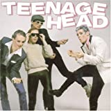 Teenage Headby Teenage Head