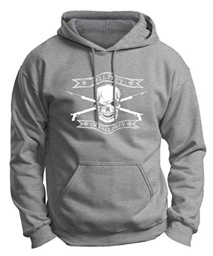 spear-fishing-gift-fell-prey-or-fall-prey-premium-hoodie-sweatshirt-small-ltstl