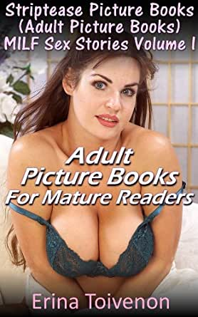 cougar dating app kinky sex