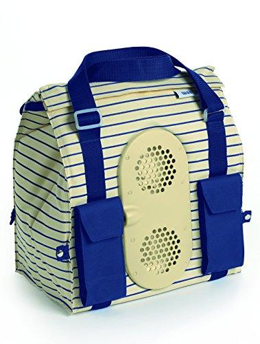 waeco produit prix waeco coolfun s 28dc sac de cong lation thermo lectrique en textile 12. Black Bedroom Furniture Sets. Home Design Ideas