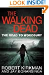 The Walking Dead: The Road to Woodbur...
