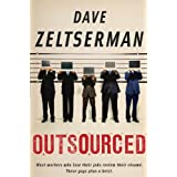 Outsourced ~ Dave Zeltserman