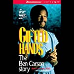Gifted Hands | Ben Carson,Cecil Murphey
