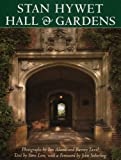Stan Hywet Hall & Gardens (Series on Ohio History and Culture)