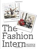 The Fashion Intern 2nd edition