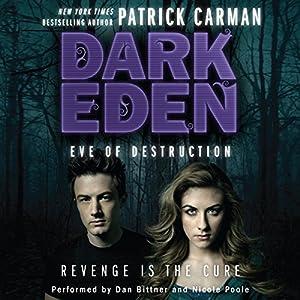 Eve of Destruction Audiobook