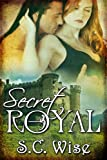 img - for Secret Royal book / textbook / text book