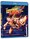 WWE 2011: Over the Limit [Blu-ray]
