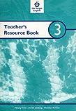 Sarah Lindsay New Language Programme: Teacher's Book Bk. 3 (ON TARGET ENGLISH)