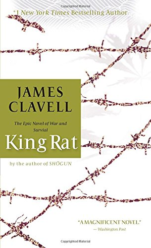 King Rat