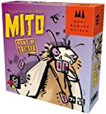 Gigamic - DRMIT - Jeu de Société - Mito
