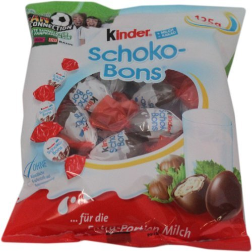 kinder-ovetti-di-cioccolato-al-latte-e-nocciola-in-sacchetto-21-pezzi