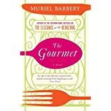 The Gourmetby Muriel Barbery