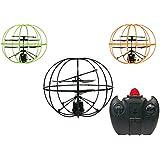 Vectosphere RC Drone - Random Color
