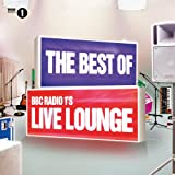 Various Artists The Best Of BBC Radio 1's Live Lounge