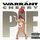 Cherry Pie [Explicit]
