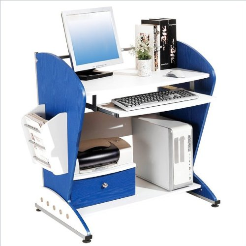 Homework Desks For Kids