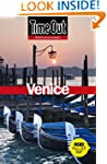 Time Out Venice 7th edition
