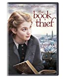 Book Thief [DVD] [Import]