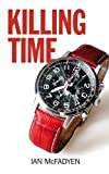 img - for Killing Time book / textbook / text book