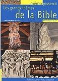Memo - Grands Themes de la Bible