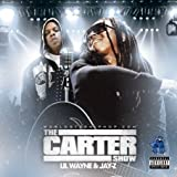 The Carter Showby Lil Wayne