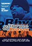 NEW Rhyme & Reason (DVD)