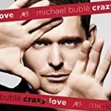 Stardust (w/ Naturally 7) - Michael Buble