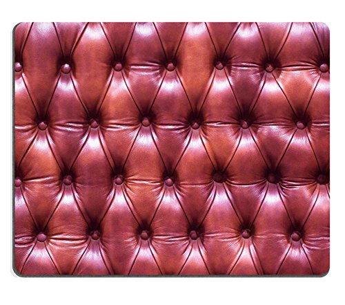 liili-natural-rubber-mouse-pad-color-leather-upholstery-sofa-background-luxury-decoration-sofa-image