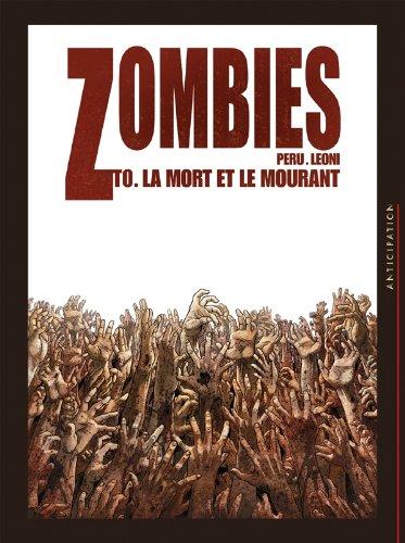 Zombies 51Gl8dqrRkL._